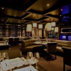 Отель Grischa - DAS Hotel Davos Швейцария, Давос - отзывы, цены и фото номеров - забронировать отель Grischa - DAS Hotel Davos онлайн питание фото 2