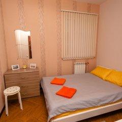Гостиница Ясная 7 в Санкт-Петербурге 5 отзывов об отеле, цены и фото номеров - забронировать гостиницу Ясная 7 онлайн Санкт-Петербург комната для гостей фото 4