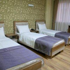 Отель Gureli Тбилиси комната для гостей фото 5