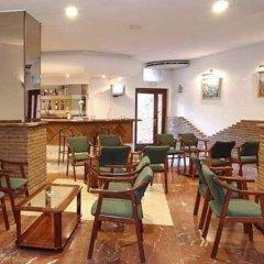 Hotel Avante Los Califas Торремолинос гостиничный бар