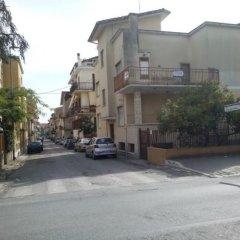 Отель B&B A Casa Di Nonna Италия, Фонди - отзывы, цены и фото номеров - забронировать отель B&B A Casa Di Nonna онлайн фото 4