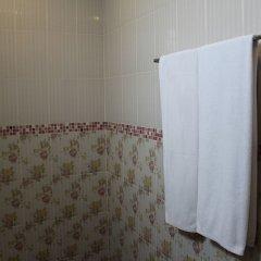 Отель Fulla Place ванная фото 2