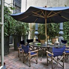 Отель Seven One Seven Нидерланды, Амстердам - 1 отзыв об отеле, цены и фото номеров - забронировать отель Seven One Seven онлайн фото 2