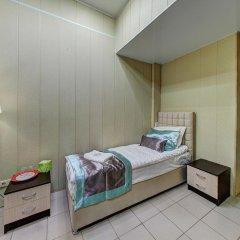Мини-Отель URoom сейф в номере