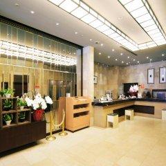 Отель Wing International Premium Tokyo Yotsuya Япония, Токио - отзывы, цены и фото номеров - забронировать отель Wing International Premium Tokyo Yotsuya онлайн спа