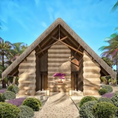Отель JOALI Maldives Мальдивы, Медупару - отзывы, цены и фото номеров - забронировать отель JOALI Maldives онлайн спа фото 3