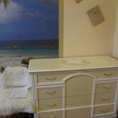 Mini-Hotel Alexandria Plus удобства в номере