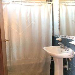 Hotel Puesta del Sol Сан-Рафаэль ванная фото 2