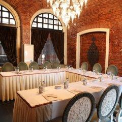 Fuat Pasa Yalisi Турция, Стамбул - отзывы, цены и фото номеров - забронировать отель Fuat Pasa Yalisi онлайн помещение для мероприятий фото 5