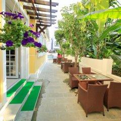 Отель Nova Villa Hoi An Вьетнам, Хойан - отзывы, цены и фото номеров - забронировать отель Nova Villa Hoi An онлайн фото 2