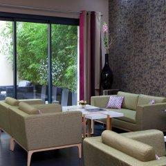 Отель Serotel Suites Франция, Париж - отзывы, цены и фото номеров - забронировать отель Serotel Suites онлайн гостиничный бар