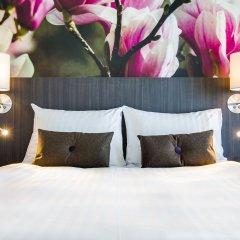 Отель Park Inn by Radisson Lund Швеция, Лунд - отзывы, цены и фото номеров - забронировать отель Park Inn by Radisson Lund онлайн комната для гостей