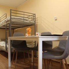 Отель Travel House в номере