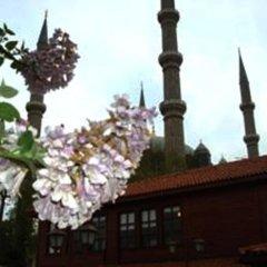 Tasodalar Hotel Турция, Эдирне - отзывы, цены и фото номеров - забронировать отель Tasodalar Hotel онлайн фото 22