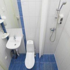 Апартаменты Веста Стандартный номер с различными типами кроватей фото 6