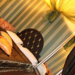 Гостиница Дизайн-отель Шампань в Ставрополе 2 отзыва об отеле, цены и фото номеров - забронировать гостиницу Дизайн-отель Шампань онлайн Ставрополь сауна