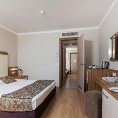 Hane Garden Hotel Турция, Сиде - отзывы, цены и фото номеров - забронировать отель Hane Garden Hotel онлайн в номере
