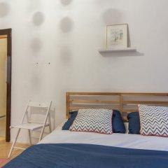 Апартаменты Nerudova Apartment Prague Castle Прага комната для гостей фото 2