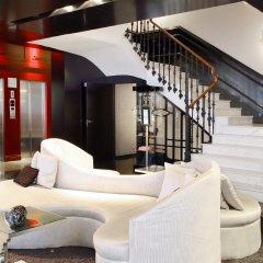 Отель Vincci Palace интерьер отеля