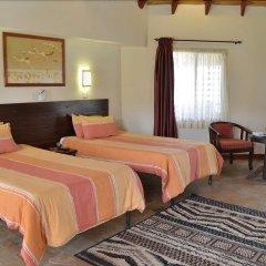 Отель Sentrim Elementaita Lodge Кения, Накуру - отзывы, цены и фото номеров - забронировать отель Sentrim Elementaita Lodge онлайн фото 4