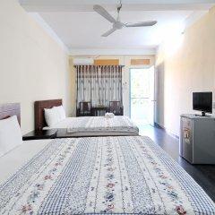 Отель Nha Trang Inn комната для гостей фото 5