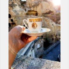 Отель Demisos Caves фото 9