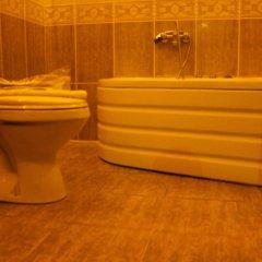 Sunset Cave Hotel Турция, Гёреме - отзывы, цены и фото номеров - забронировать отель Sunset Cave Hotel онлайн фото 7