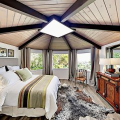 Отель 637 Sea Ranch Drive Home 3 Bedrooms 2.5 Bathrooms Home комната для гостей фото 2