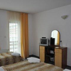 Отель Forest Star Hotel Болгария, Боровец - отзывы, цены и фото номеров - забронировать отель Forest Star Hotel онлайн фото 19