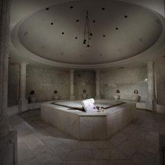 Отель Ramada Resort Bodrum спа фото 2