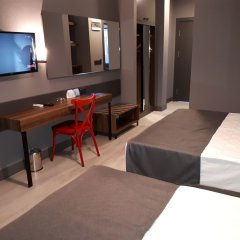 Karat Hotel Аланья удобства в номере