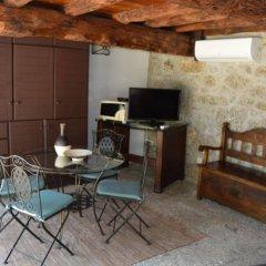 Отель Quinta das Tulipas комната для гостей