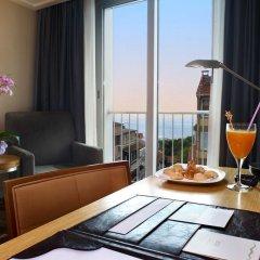 Отель Housez Suites Стамбул фото 2