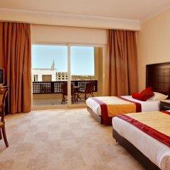Golden 5 Sapphire Suites Hotel комната для гостей фото 4