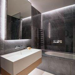 Отель Exceptional Covent Garden Suites by Sonder спа