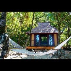 Отель Motu Mapeti - Tahiti Private Island фото 8