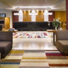 Отель K+K Hotel Maria Theresia Австрия, Вена - 3 отзыва об отеле, цены и фото номеров - забронировать отель K+K Hotel Maria Theresia онлайн интерьер отеля фото 2