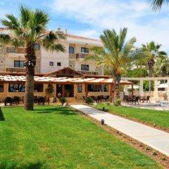 My Marina Select Hotel Турция, Датча - отзывы, цены и фото номеров - забронировать отель My Marina Select Hotel онлайн фото 8