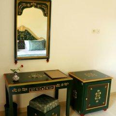 Отель Ksar Djerba Тунис, Мидун - 1 отзыв об отеле, цены и фото номеров - забронировать отель Ksar Djerba онлайн фото 3