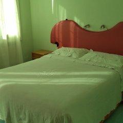 Отель Villa Padovana Италия, Лимена - отзывы, цены и фото номеров - забронировать отель Villa Padovana онлайн комната для гостей фото 2