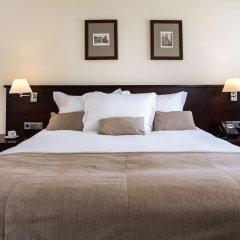 Отель Radisson Blu Hotel, Gdansk Польша, Гданьск - 2 отзыва об отеле, цены и фото номеров - забронировать отель Radisson Blu Hotel, Gdansk онлайн фото 4