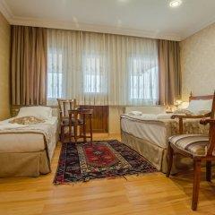 Saba Турция, Стамбул - 2 отзыва об отеле, цены и фото номеров - забронировать отель Saba онлайн фото 2