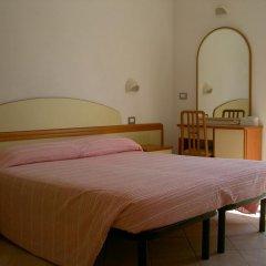 Отель Residence Eurogarden комната для гостей фото 2