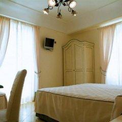 Отель Locanda Degli Agrumi Конка деи Марини комната для гостей фото 5