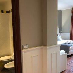 Отель 207 Inn Рим фото 11