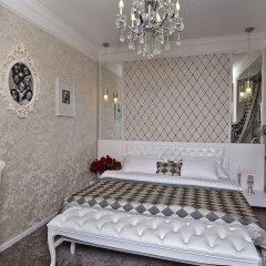 Гостиница Моцарт в Краснодаре 5 отзывов об отеле, цены и фото номеров - забронировать гостиницу Моцарт онлайн Краснодар спа
