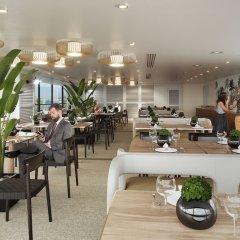 Отель Le Meridien Nice Франция, Ницца - 11 отзывов об отеле, цены и фото номеров - забронировать отель Le Meridien Nice онлайн фото 6