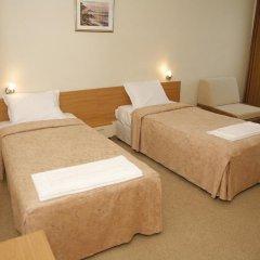Отель Melsa COOP Hotel Болгария, Несебр - отзывы, цены и фото номеров - забронировать отель Melsa COOP Hotel онлайн комната для гостей