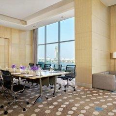 AVANI Riverside Bangkok Hotel фото 3
