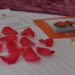 Отель Golden Sun Suites Hotel Вьетнам, Ханой - отзывы, цены и фото номеров - забронировать отель Golden Sun Suites Hotel онлайн удобства в номере
